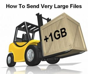 Send-large-files-at-one-go